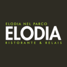 Elodia Ristorante