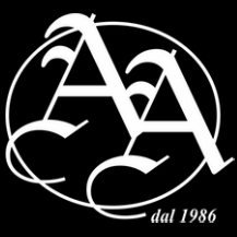 L'Angolo d'Abruzzo Ristorante