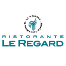 Le Regard Ristorate