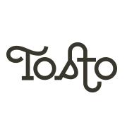 Tosto Ristorante