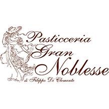 Pasticceria Gran Noblesse