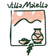Villa Maiella Ristorante