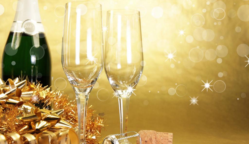 Cena di Capodanno – Ristorante Lucia