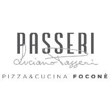Sandro Ferretti Pasticceria