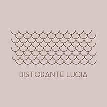 Ristorante Lucia