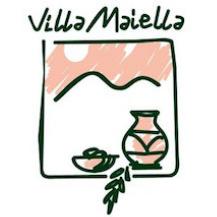 Villa Maiella Ristorante