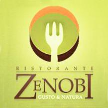 Zenobi Ristorante