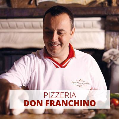 DON FRANCHINO