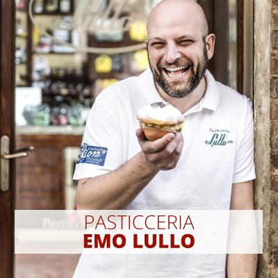 EMO LULLO