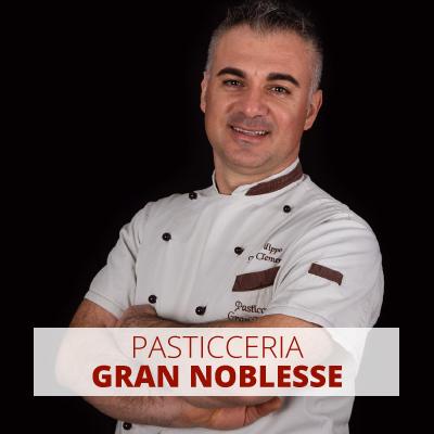 GRAN NOBLESSE
