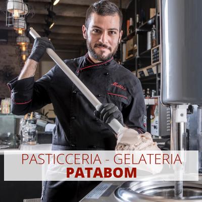 PATABOM